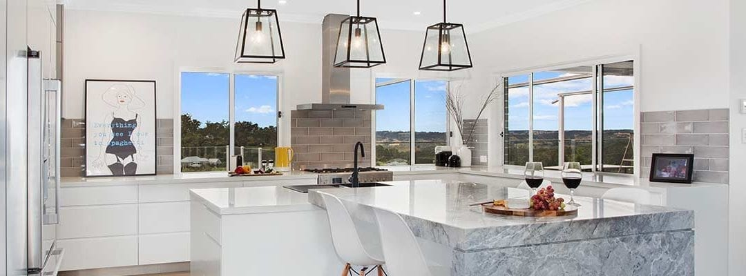 Expert Guide to a Successful Kitchen Renovation – Before, During and After
