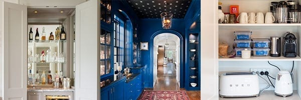 Butler's Kitchens – Much More Than Entertaining