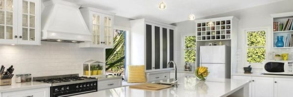 10 Kitchen Design Ideas That Will Never Go Out of Style