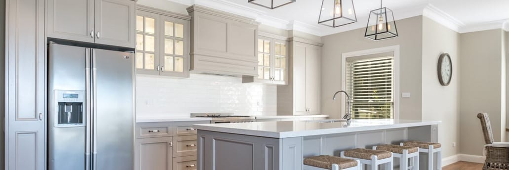Essential Kitchen Design Ideas for Every Home