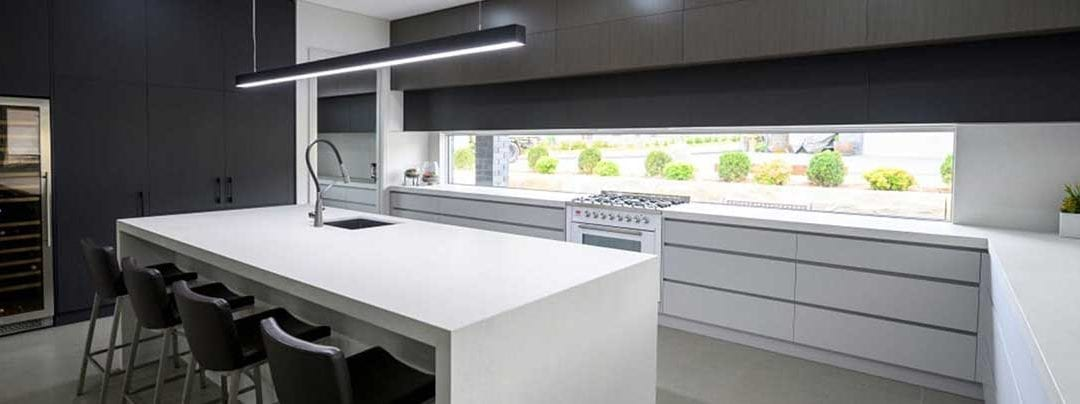 Which Kitchen Cabinet Suits your Kitchen Style?