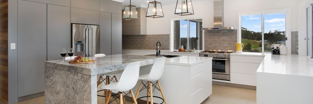 Don't Make These Kitchen Island Bench Mistakes!