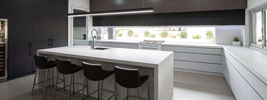 Handy Hints for an Amazing Kitchen Renovation